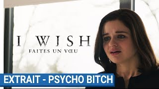 Trailer of I Wish : Faites Un Vœu (2017)