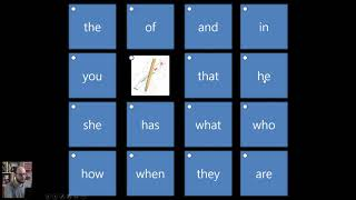 Matching Game PPT for TEFL Classrooms