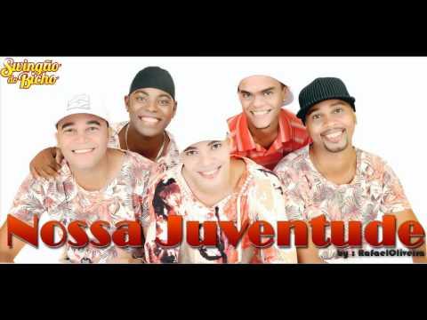 Música Bicho Bichão