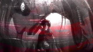 Attack On Titan ~ AMV ~ Not Gonna Die