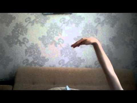 Видео с веб-камеры. Дата: 21 июня 2014 г., 8:38. [4: 14x360p]