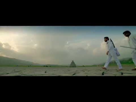 Allah Hoo ft Diljaan  Kamal Khan