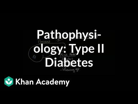 es la diabetes curable en la india