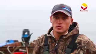 Рыболовецкая артель иня хабаровский край