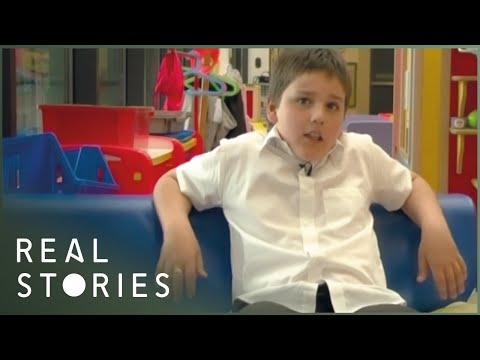 Britain's Challenging Children (Child Psychology Documentary) – Real Stories