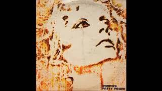 Musik-Video-Miniaturansicht zu Stella cadente (1975) Songtext von Patty Pravo