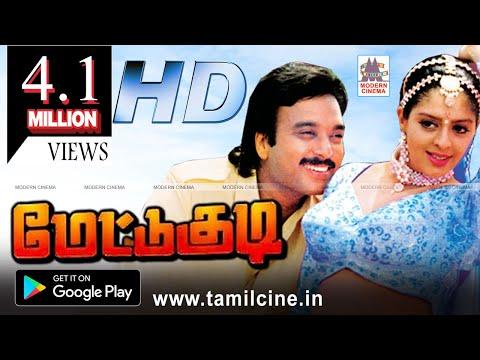 Download Mettukudi Full Movie Hd