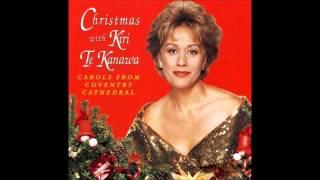 Kiri Te Kanawa - Mary's Boy Child