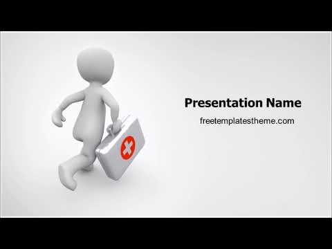 mp4 Medical Background Ppt, download Medical Background Ppt video klip Medical Background Ppt