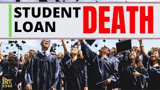 Understanding the Student Loan Scam || INKNEWS