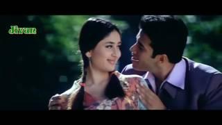 اغاني حصرية Tu Hai Sola Jeena Sirf Merre Liye 2002 HD 720p ApniWorld Com YouTube تحميل MP3