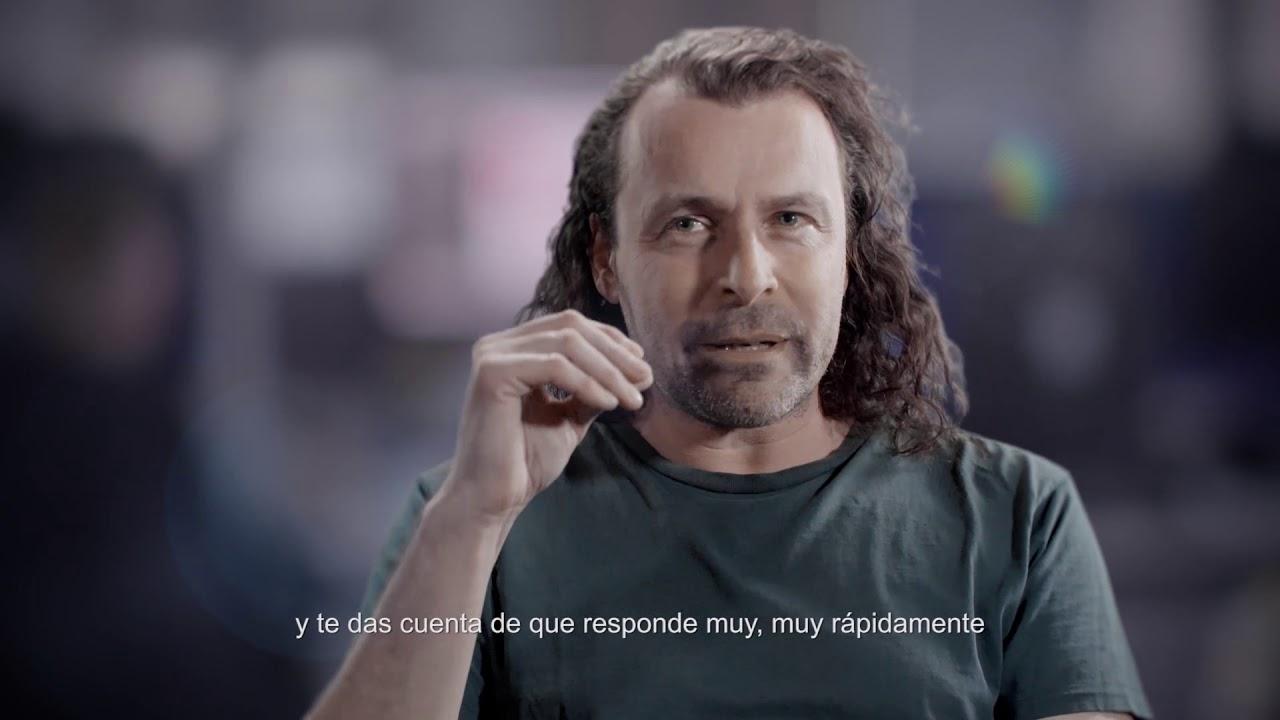 PlayStation lleva la realidad virtual a la Universidad CEU San Pablo