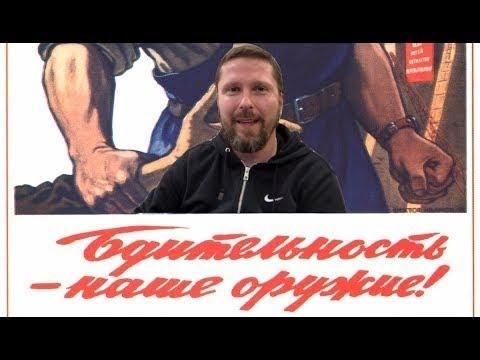 СМИ предлагают Шарию мочить Грудинина!!! Шарий о кандидатах на пост президента в РФ на Эхо Москвы