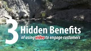 3 Hidden Benefits Of Video