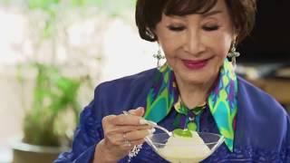 香茅印尼咖喱(嘉賓 鄭明明)主食寧感 Part 2