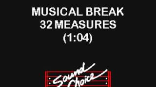 VDEKAR21108 Cassidy, Eva & Chuck Brown Fever