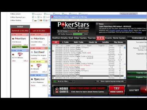 Câștigurile online din florida
