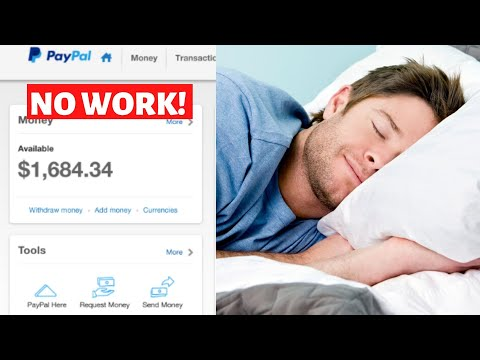 Restaurați vederea pentru a lucra la computer