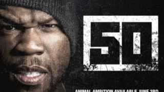 Don't Worry 'Bout It (ft. Yo Gotti) - 50 Cent (lyrics) (HD)