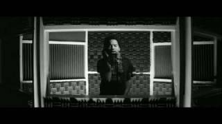 Lenny Kravitz - I'll Be Waiting  [HQ 480p]