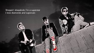 Epik High - Shopaholic [English Subs]
