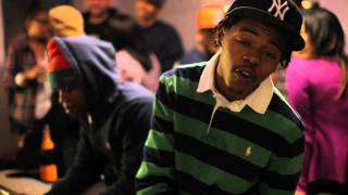 """Jet Life - """"1st Place"""" [Official Music Video]"""