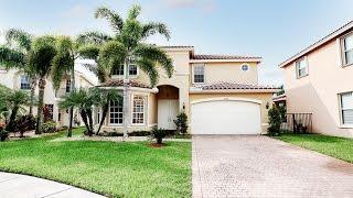 8562 Shallowbrook Cove Boynton Beach, FL 33473