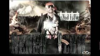 Maldita Droga - ñengo Flow Ft.Twin Towers Records 2011