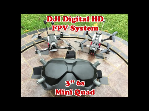 sub-250g-3quot-6s-dji-digital-hd-fpv-system-rocket