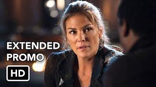 3.05: Extended Trailer