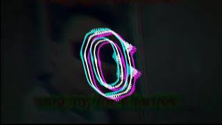 Joyo Joyo Jagannath Jaaget O Thukuro-DJ RB MIX - hmong video