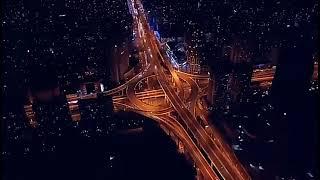 Camera Drone GPS 8K HD 35mins 5G FPV Long Distance Brushless iCat8 Dron 4K Professional