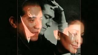 Giuseppe Di Stefano - Anema e core