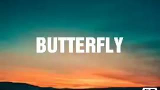 Kehlani   Butterfly ( Lyrics )