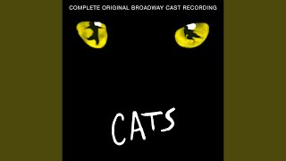 Grizabella, The Glamour Cat / Memory (Medley)