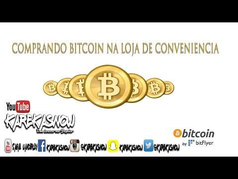 Bitcoin informații despre comerț
