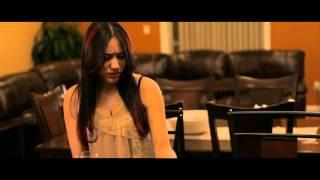 El Amor Se Va - Selene Lora  (Video)