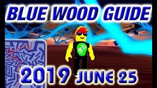 lumber tycoon 2 blue wood directions - Thủ thuật máy tính