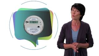 MYTHS VS. FACTS: THE TRUTH ABOUT SMART METERS