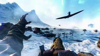 VideoImage2 Battlefield V