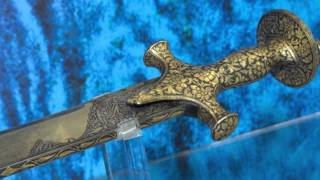 6 Advanced Ancient Inventions We Still Can't Figure Out
