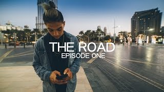 TheRoad. Episode 1   Australia & New Zealand | S1