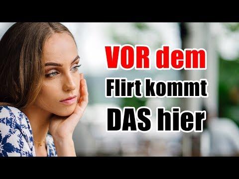 Online-partnervermittlung 50plus