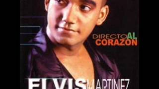 Elvis Martinez
