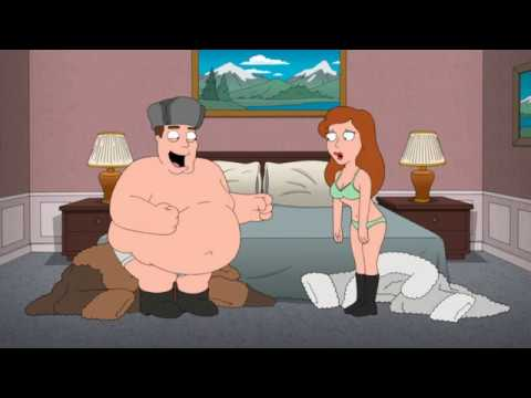 Sex-Video mit meinem Vater zum ersten Mal