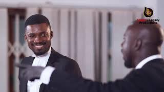 Kejetia Vs Makola - Ghana Black Stars