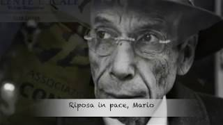 SIDERNO - Riposa in pace, Mario