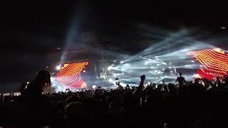 Adam Beyer & Bart Skils   Your Mind (Eric Prydz Remix)