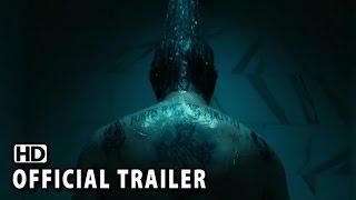 John Wick (2014) Video