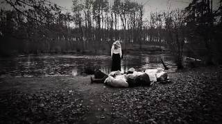 Hexis - Septem (Official Video)
